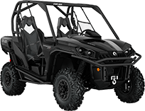 Big Sioux Powersports In Sioux Falls SD CanAm Spyder ATVs - Us map with major cities sioux falls to henderson nv